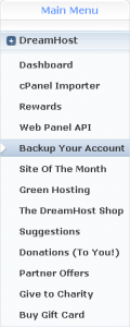 Backup_Your_Account