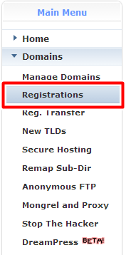 domains_registrations