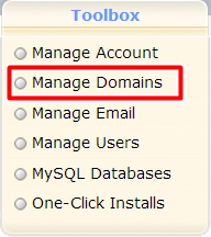 Manage_Domains