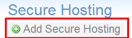 add_secure_hosting