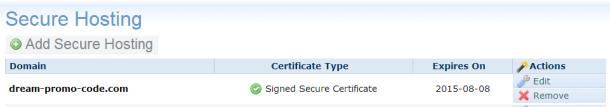secure-hosting_fin